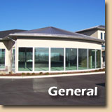 General Contracting Gallery Link